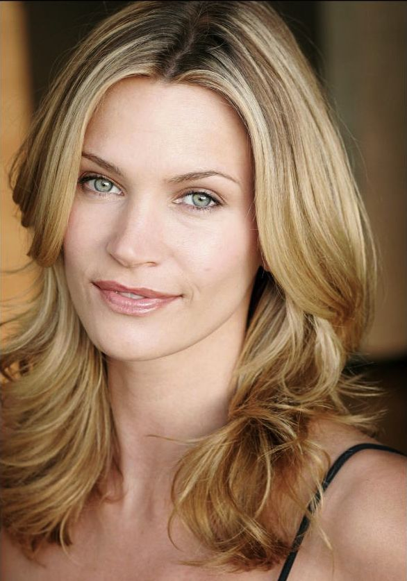 natasha henstridge instagramnatasha henstridge 1990, natasha henstridge ins, natasha henstridge photos 2017, natasha henstridge conan o'brien, natasha henstridge movies 2016, natasha henstridge 2005, natasha henstridge inconceivable movie, natasha henstridge getty images, natasha henstridge imdb, natasha henstridge instagram, natasha henstridge net worth, natasha henstridge movies, natasha henstridge facebook