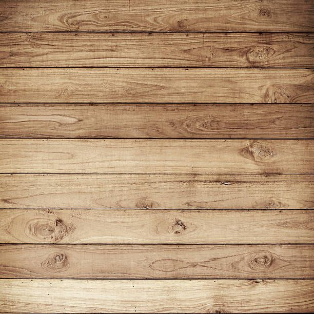 Light Brown Wood Background Wood Background Brown Wood Wood