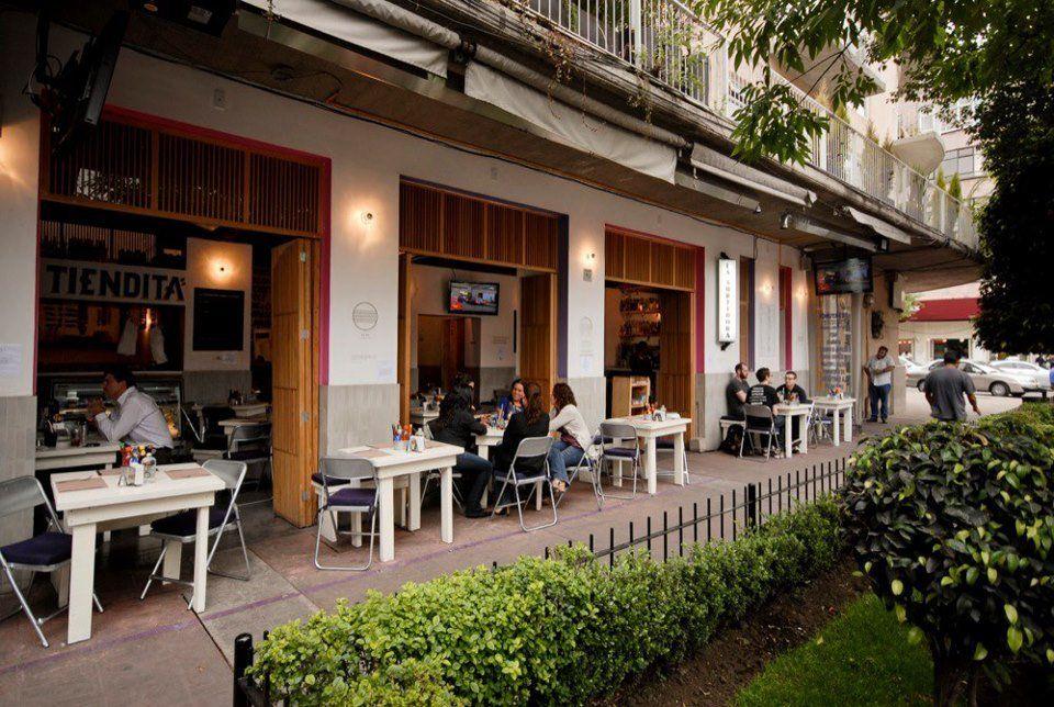 Don batiz comida mexicana 1 julio verne 93 col polanco 2 pabell n madero madero 23 - Restaurante julio verne ...