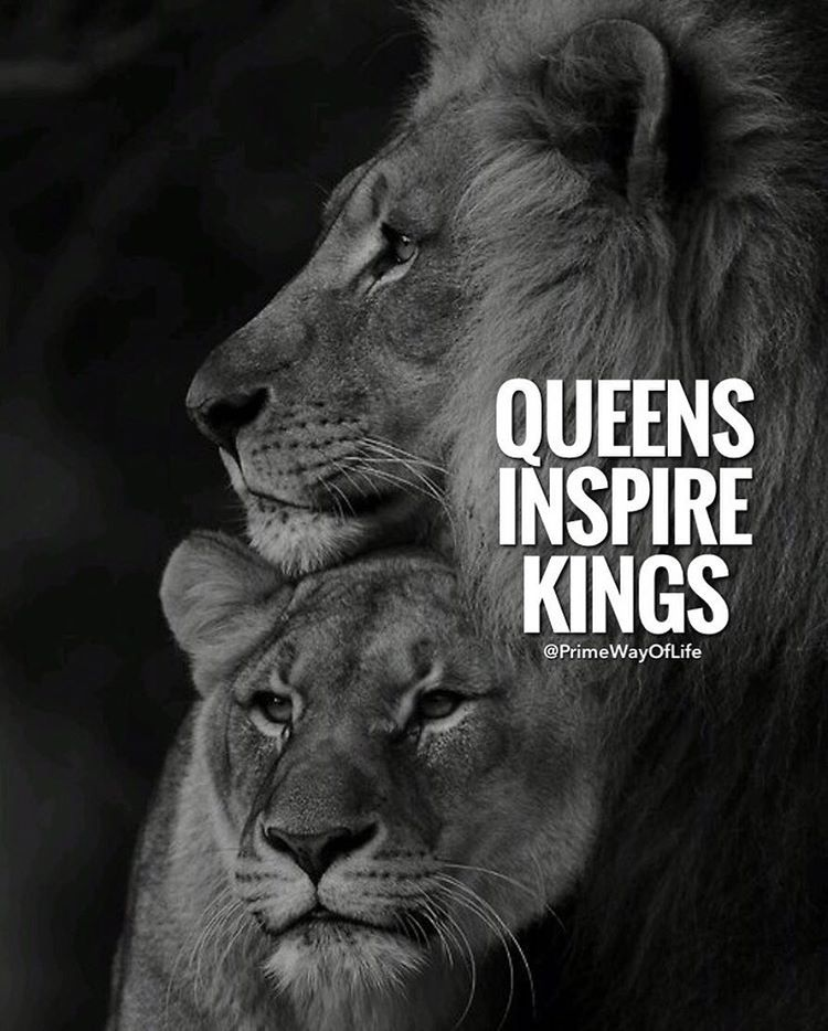 Gents Tag Your Queens Primewayoflife The Strength Of A