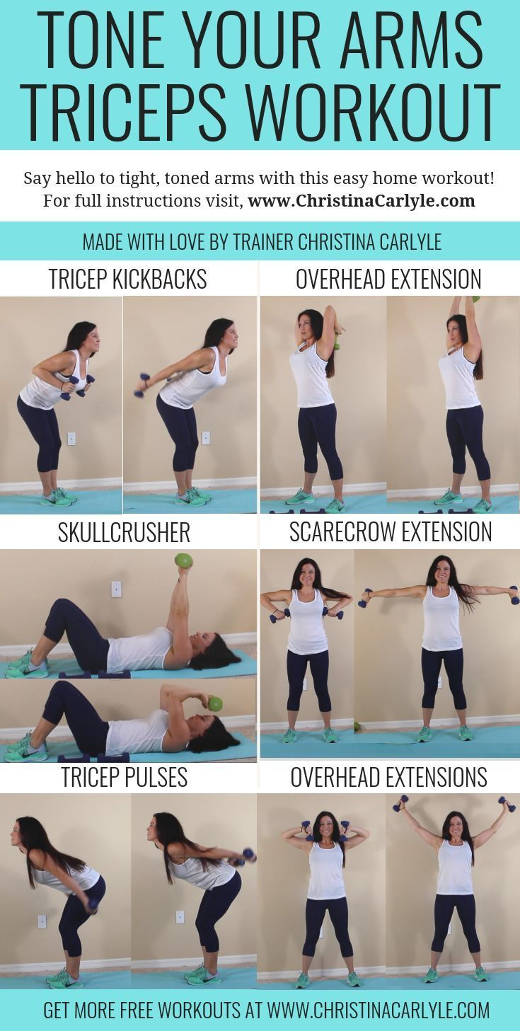 28 day Squat Challenge –