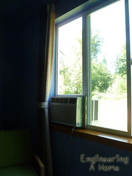 Best 25 Window Ac Unit Ideas On Pinterest Home Ac Units