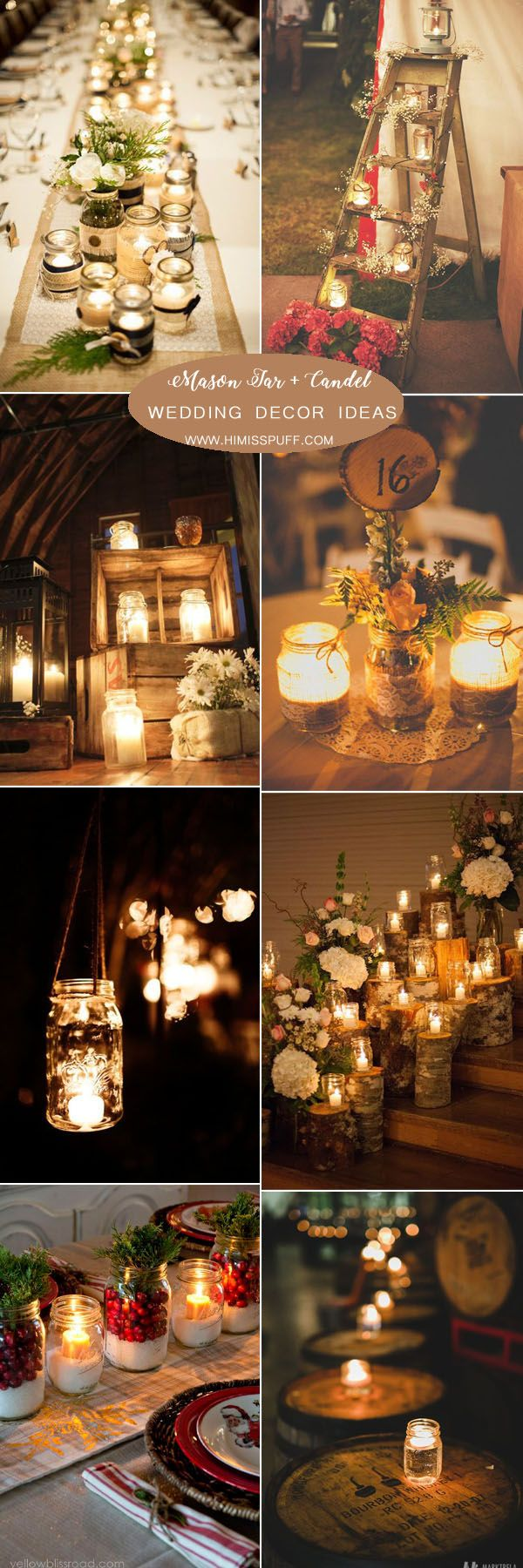 100+ Best Rustic Chic Wedding images in 2020 | wedding, rustic chic wedding,  rustic wedding