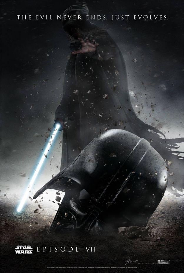 Join The Resistance Bata Negro STAR WARS Episode 7