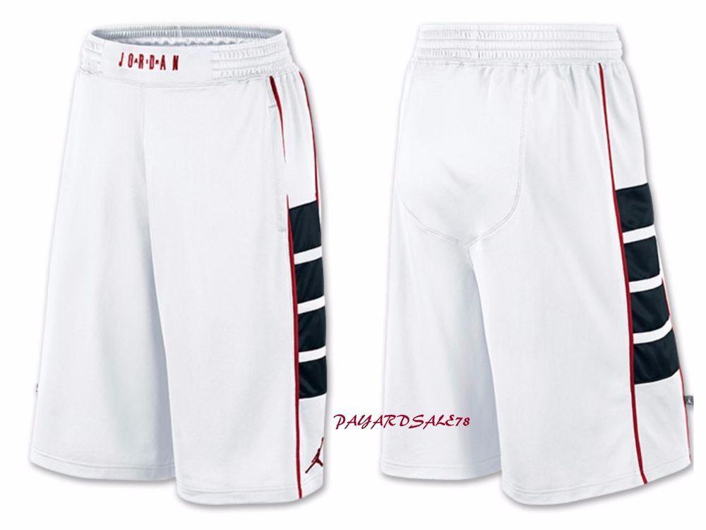 f0bde9761c0988 jordan durasheen shorts cheap   OFF64% Discounted