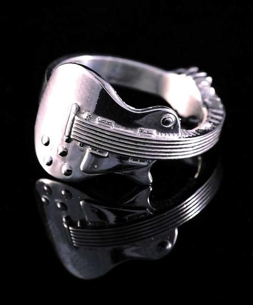 I found 'guitar ring music jewelry' on Wish, check it out!