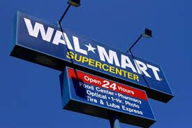 walmart sign - Cerca con Google