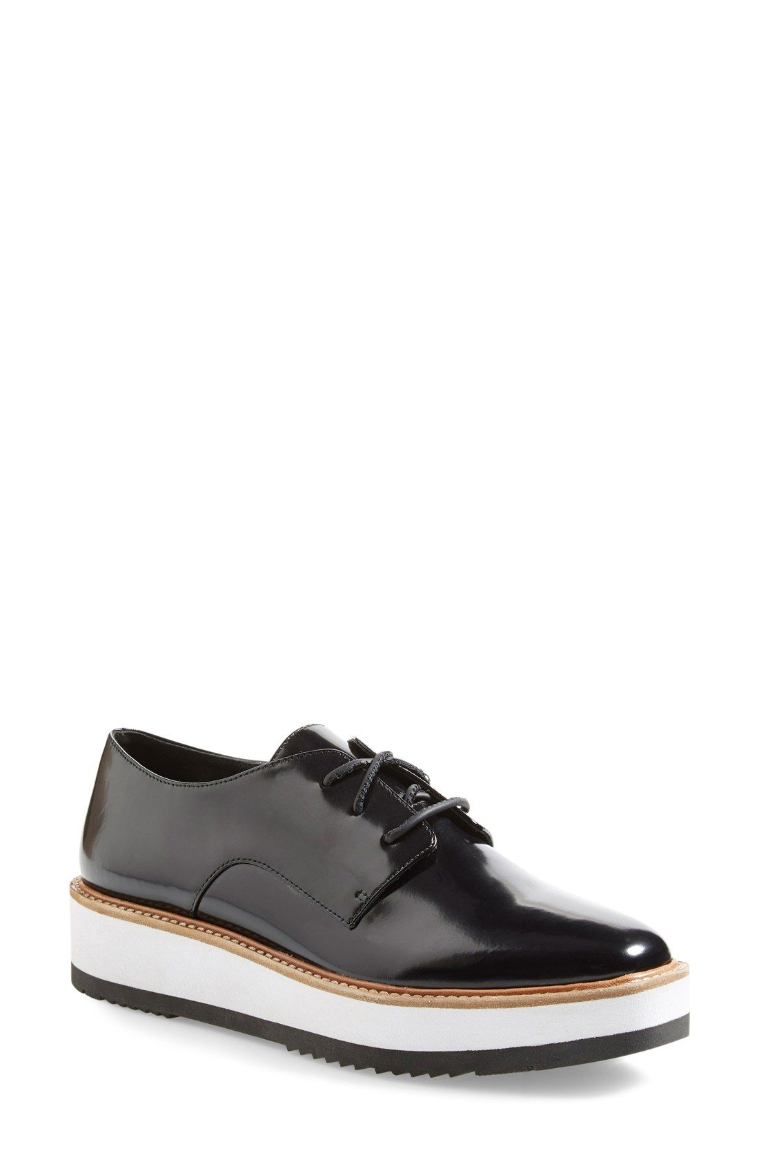 18b9357349e Vince  Reed  Oxford (Women)