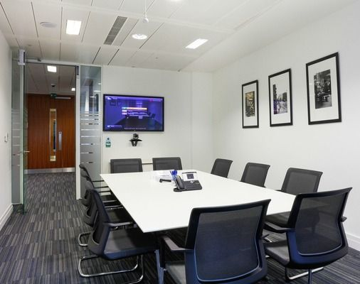 Inspirational Office Design Meeting Rooms Design Home