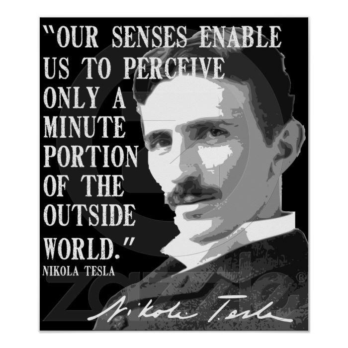 Nikola Tesla Posters Nikola Tesla Prints Art Prints Poster Designs Tesla Quotes Nikola Tesla Quotes Nikola Tesla