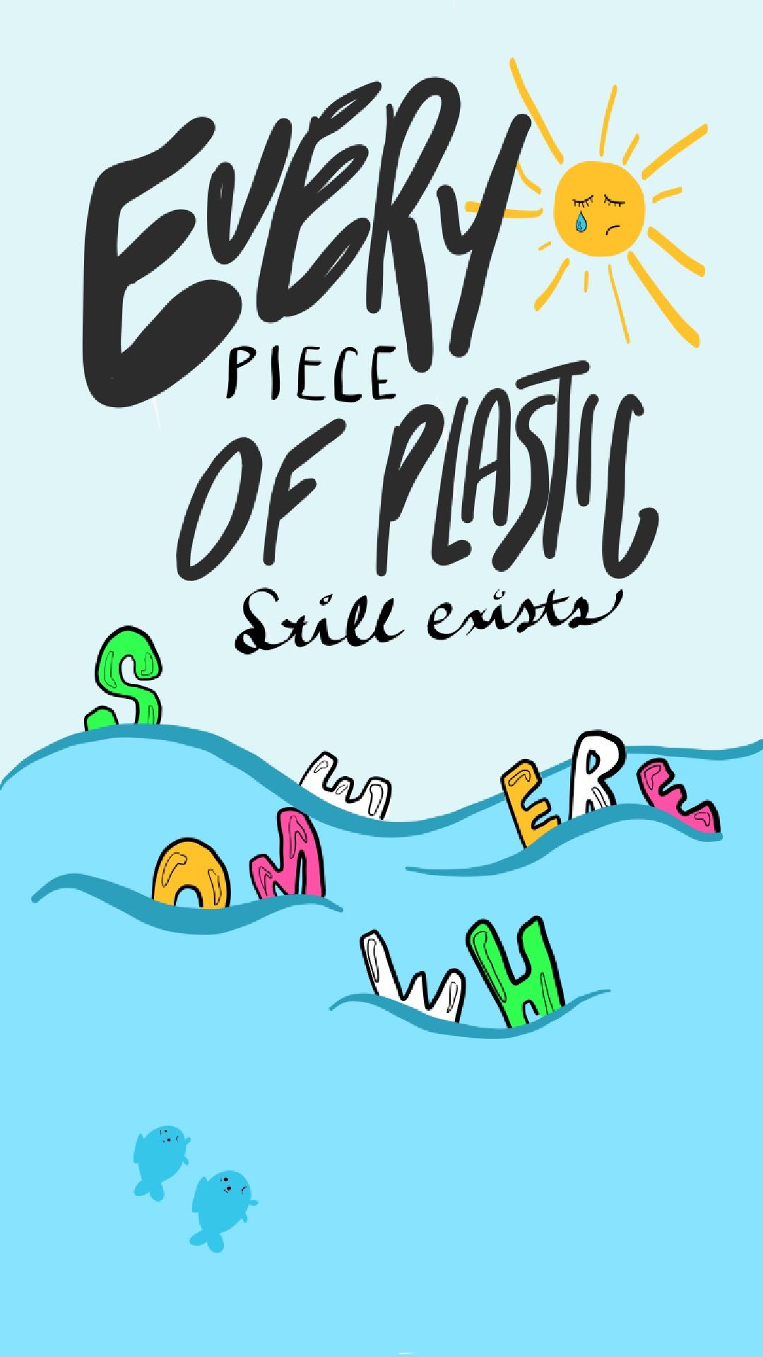 Pin On Ocean Minded Quotes