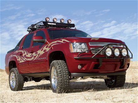2011 Chevrolet Avalanche Chevy Avalanche Chevy Trucks Lifted Chevy Trucks