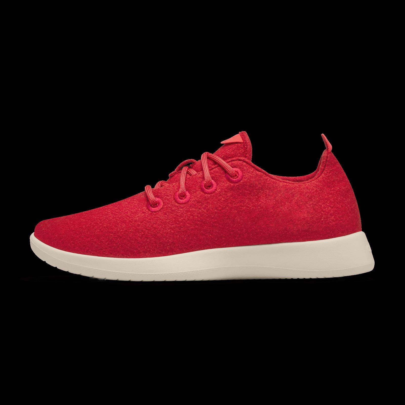 Allbirds Women's Merino Wool Sneakers
