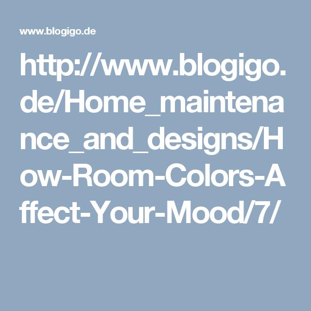 ://.blogigo.de/Home_maintenance_and_designs/How-Room-