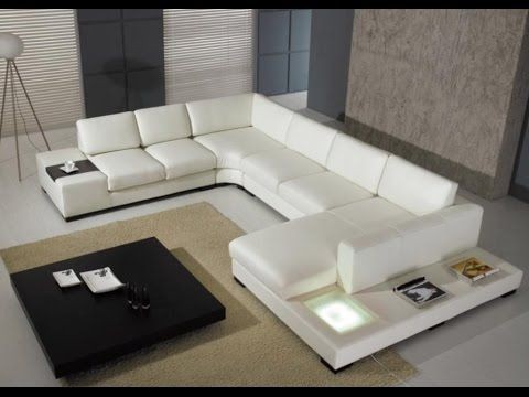 Natuzzi Leather Sofa Cushion Replacement