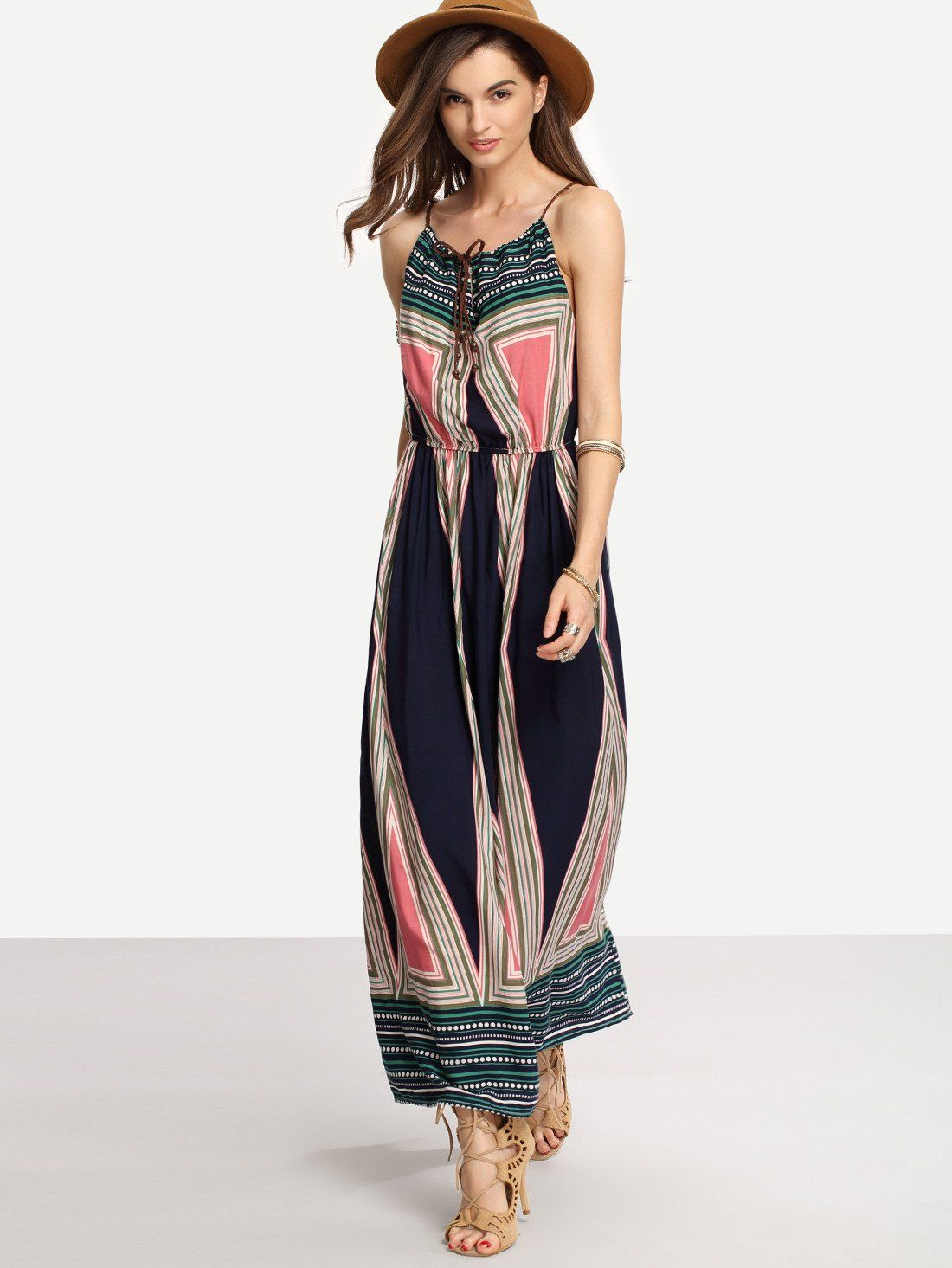 540fc9d905 Petalsfashionz.com Quick shipping low prices women s maxi dresses   sun  dresses Brand