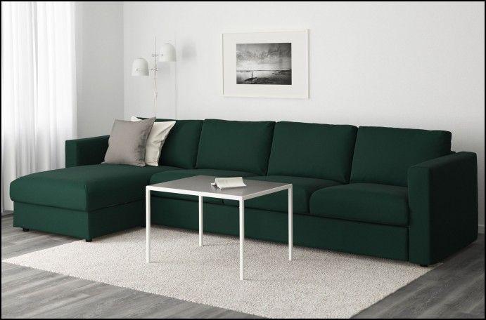 Modular Sofas Ikea