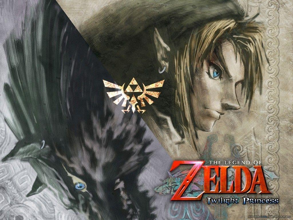 any Zelda!