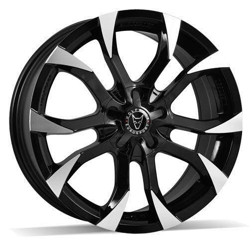 2007 Ford Expedition Rims