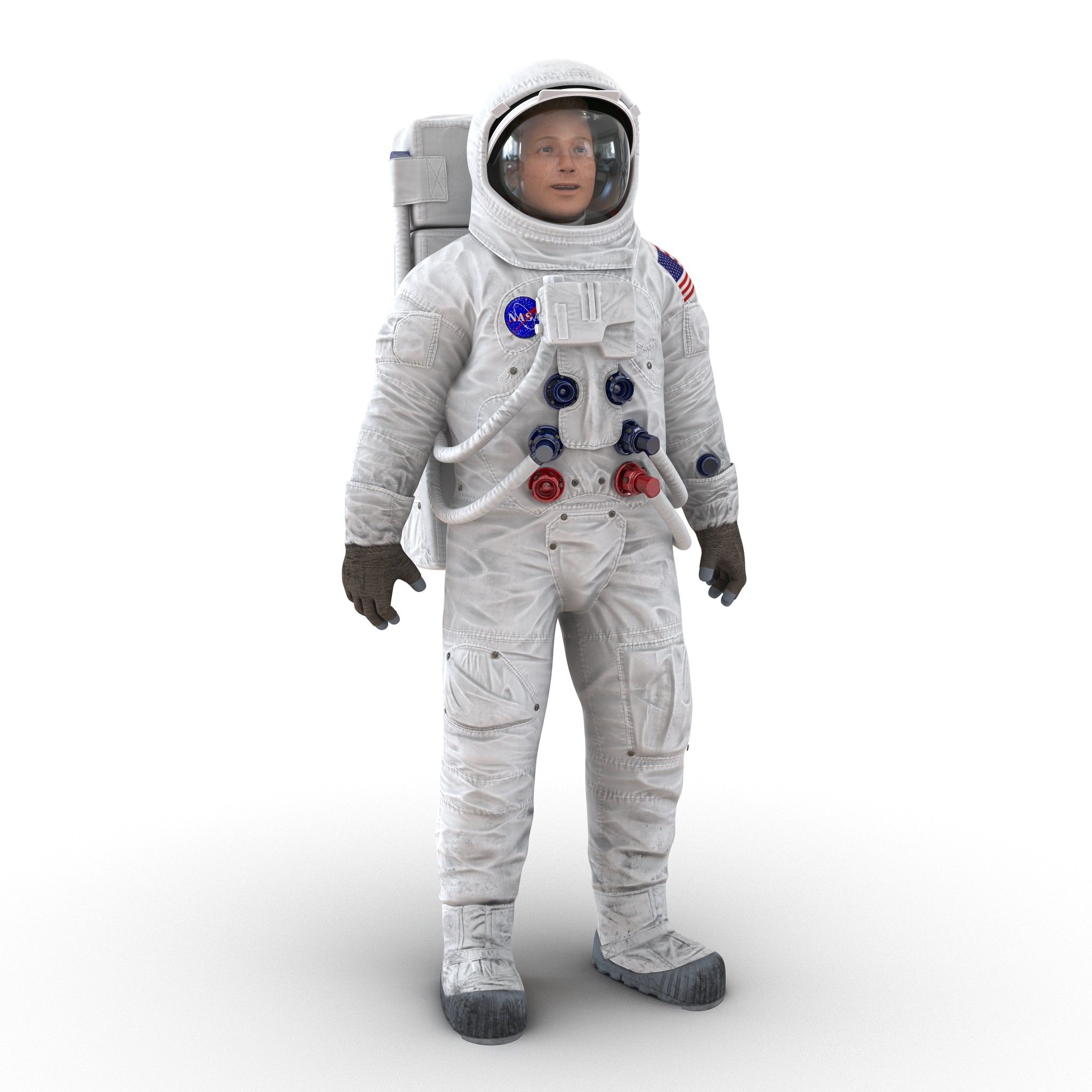 space suit for sale - HD2048×2048