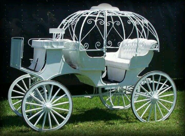 Defiantly mini horse cart wedding carriage horse wagon
