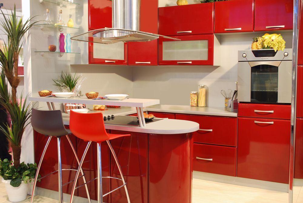 Pin On Kitchen Admiration