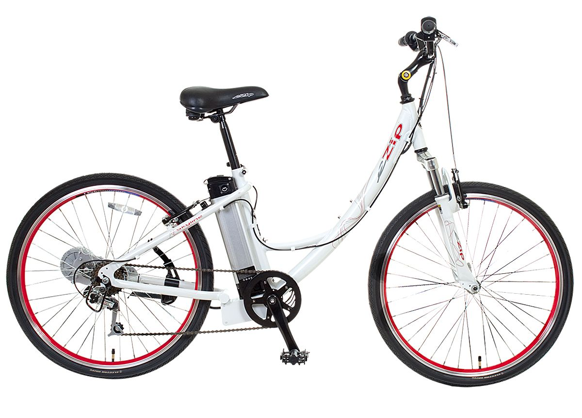 Cheap Economical Electric Bikes Guide 1 300 And Less