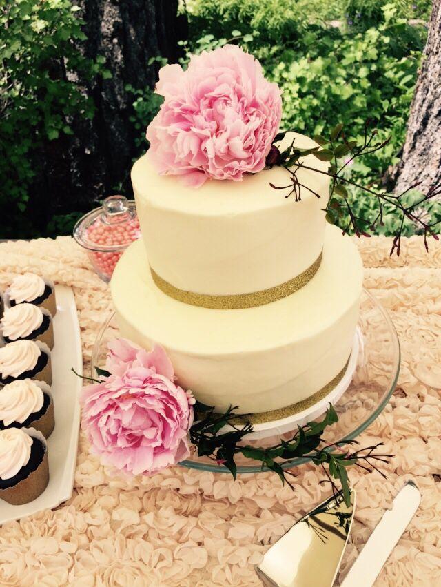Sugar Pine Cakery | Cakes/cupcakes | Pinterest | Pine, Sugaring and Cake