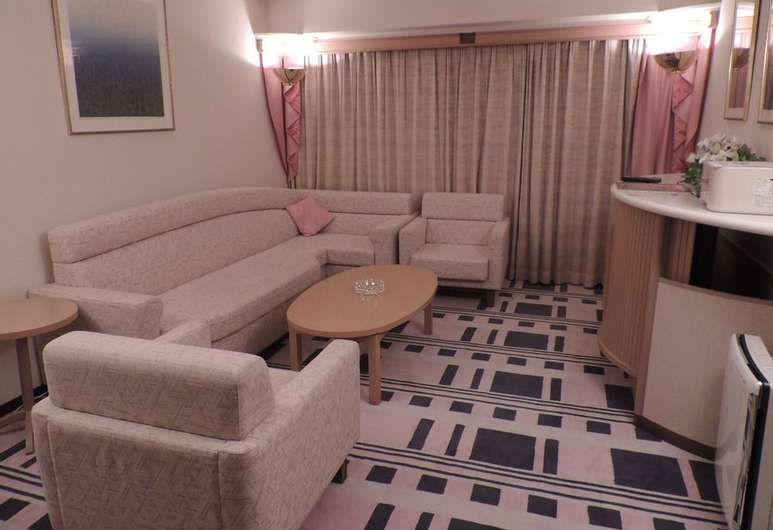 Hotel Grand Terrace Chitose,#enjoying, #hotel, #travel, Chitose in