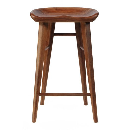 This Is A Less Expensive Version Of Dwr S Tractor Stool I Haven T