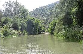 The second place of the legend of , history charm visitors to magical Bejaia