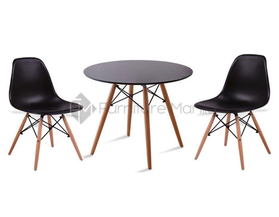 1707 Coffee Table Set Furniture Manila Philippines Furniture Coffee Table Setting Buy Office Furniture