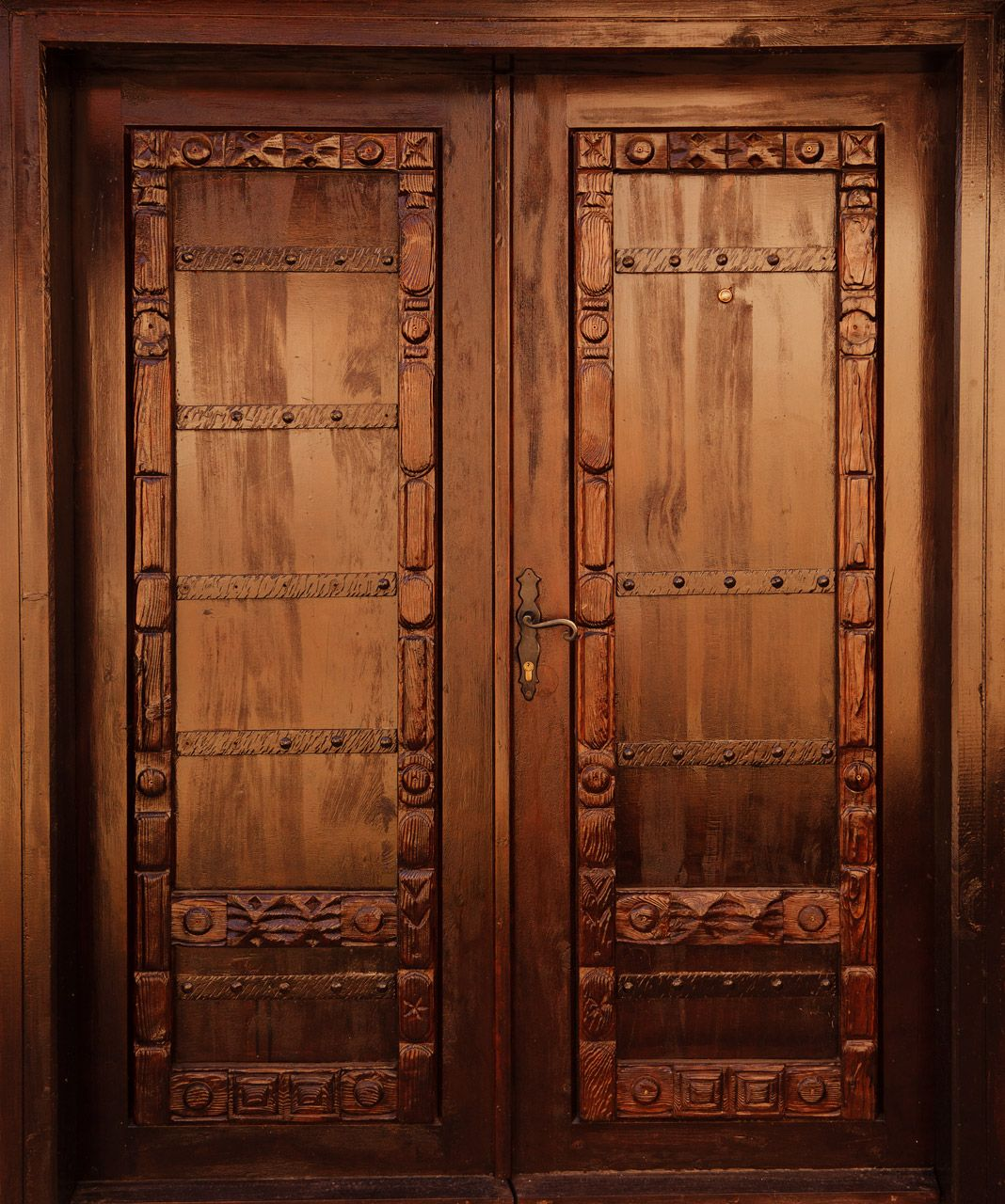 Carved Wooden Door By Petr Kratochvil For Innovative And Creative Carving  Doors Inspiring Design Ideas - Large Wooden Door Carved Wooden Door By Petr Kratochvil Dream