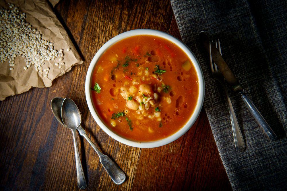 25+ Skinnytaste italian wedding soup instant pot ideas in 2021