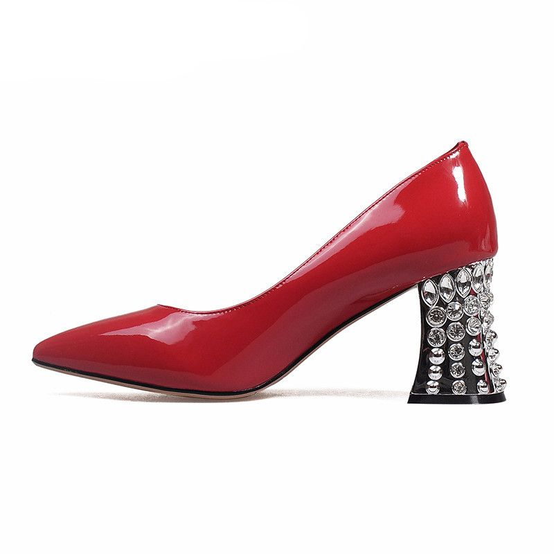 Now available on our store Violette Check it out here http://shoeosis.myshopify.com/products/violette?utm_campaign=social_autopilot&utm_source=pin&utm_medium=pin   For More Trendy Shoes Visit https://shoeosis.com/
