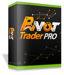 Favourite forex trader offshore