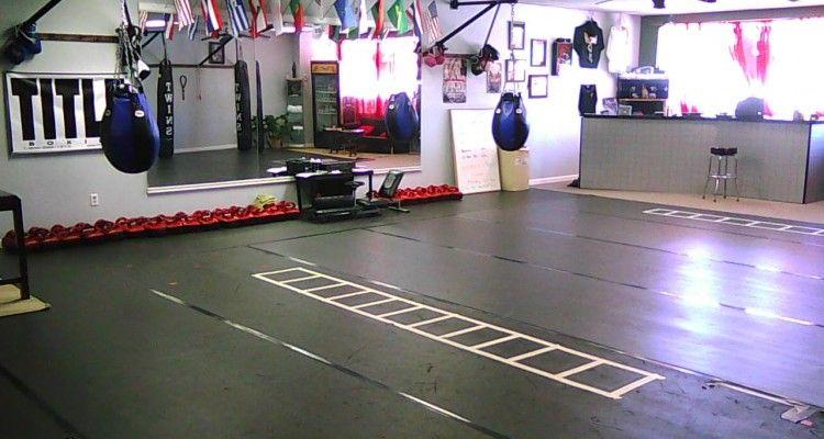 Top home boxing gym ideas home gym gym at home gym boxing gym