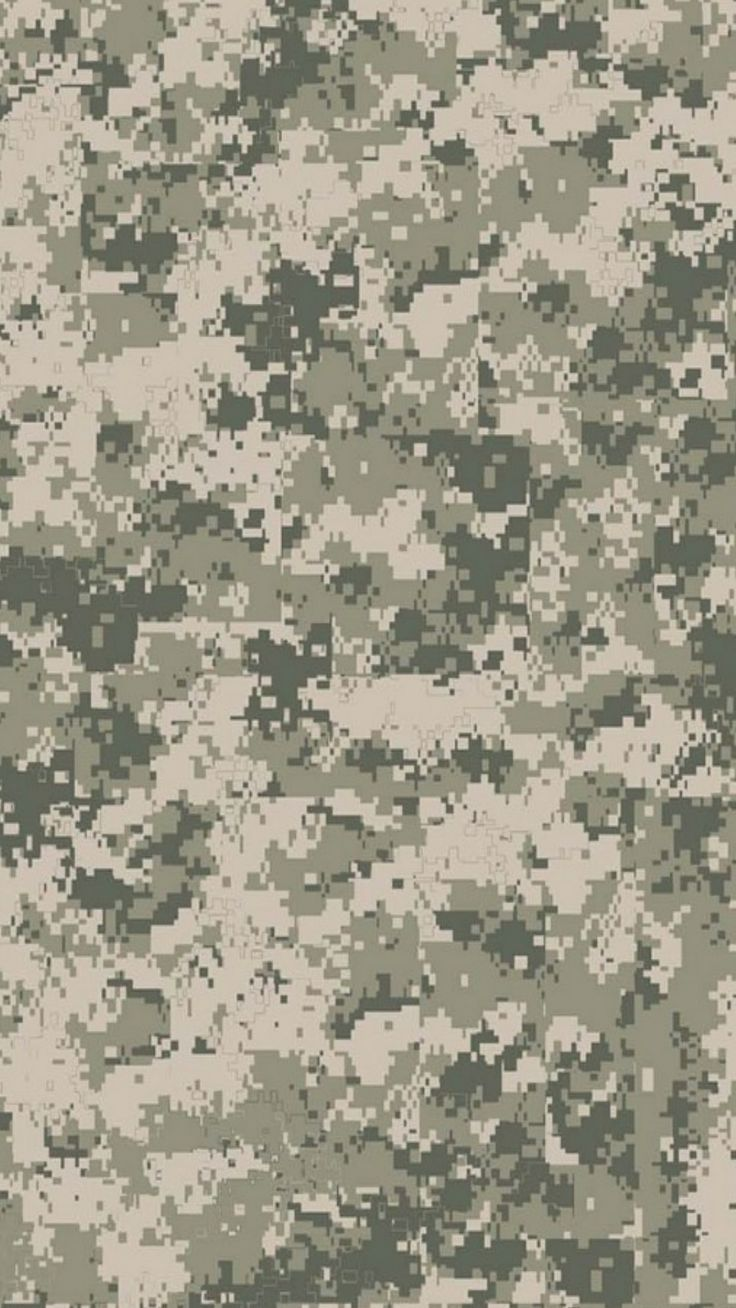Wallpapers Collection «Army Wallpapers»