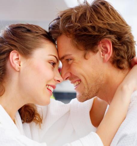 Dating App Dating apps, App, Dating