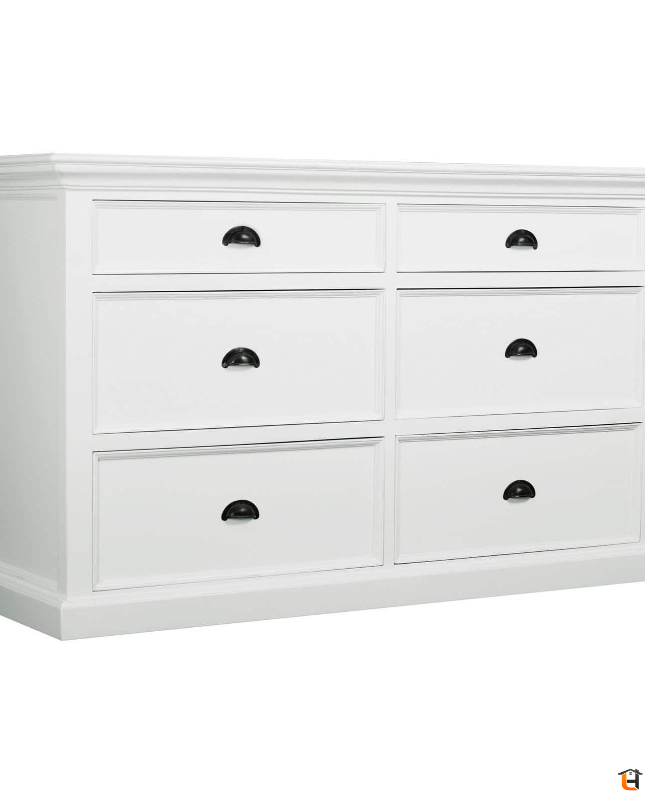 Nova Solo Halifax 6 Drawer Dresser Dresser Dresser Drawers 6 Drawer Dresser Dresser [ 1600 x 1300 Pixel ]