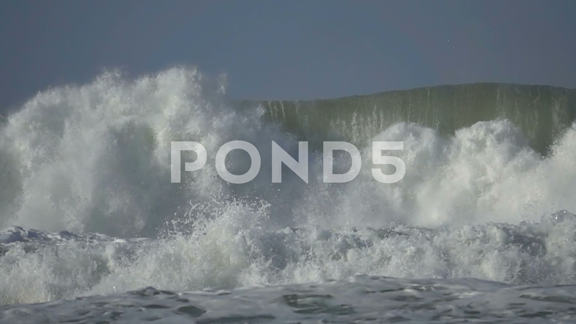 Wave Sea Stormy Ocean Big Waves Stock Footage Ad Stormy Ocean Sea Wave In 2020 Big Waves Giant Waves Sea Waves