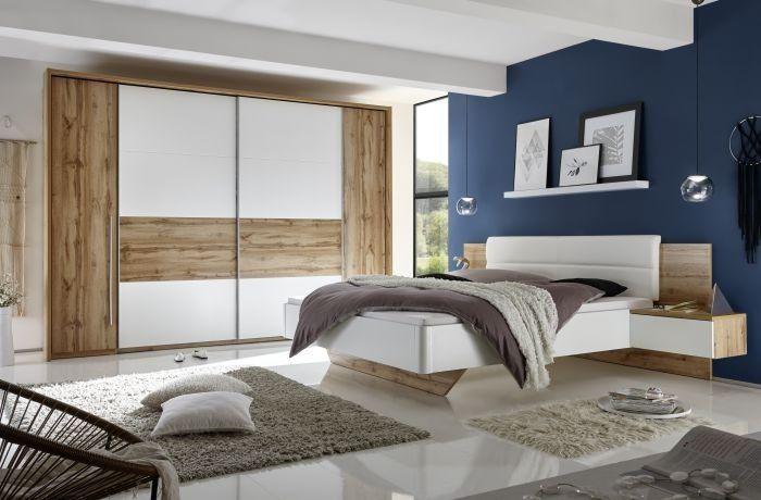 Komplett Schlafzimmer Komplettes Schlafzimmer Schlafzimmer