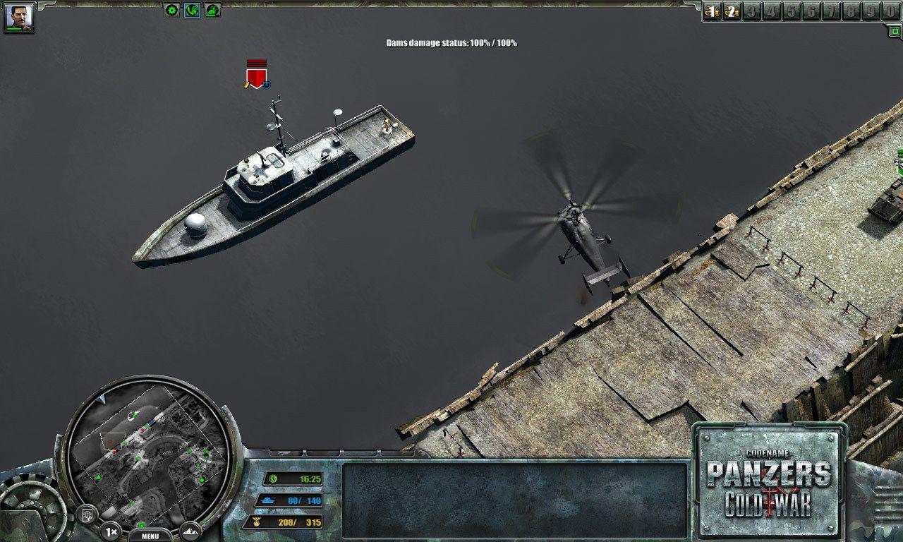 Codename Panzers Bundle Affiliate Codename Panzers Bundle