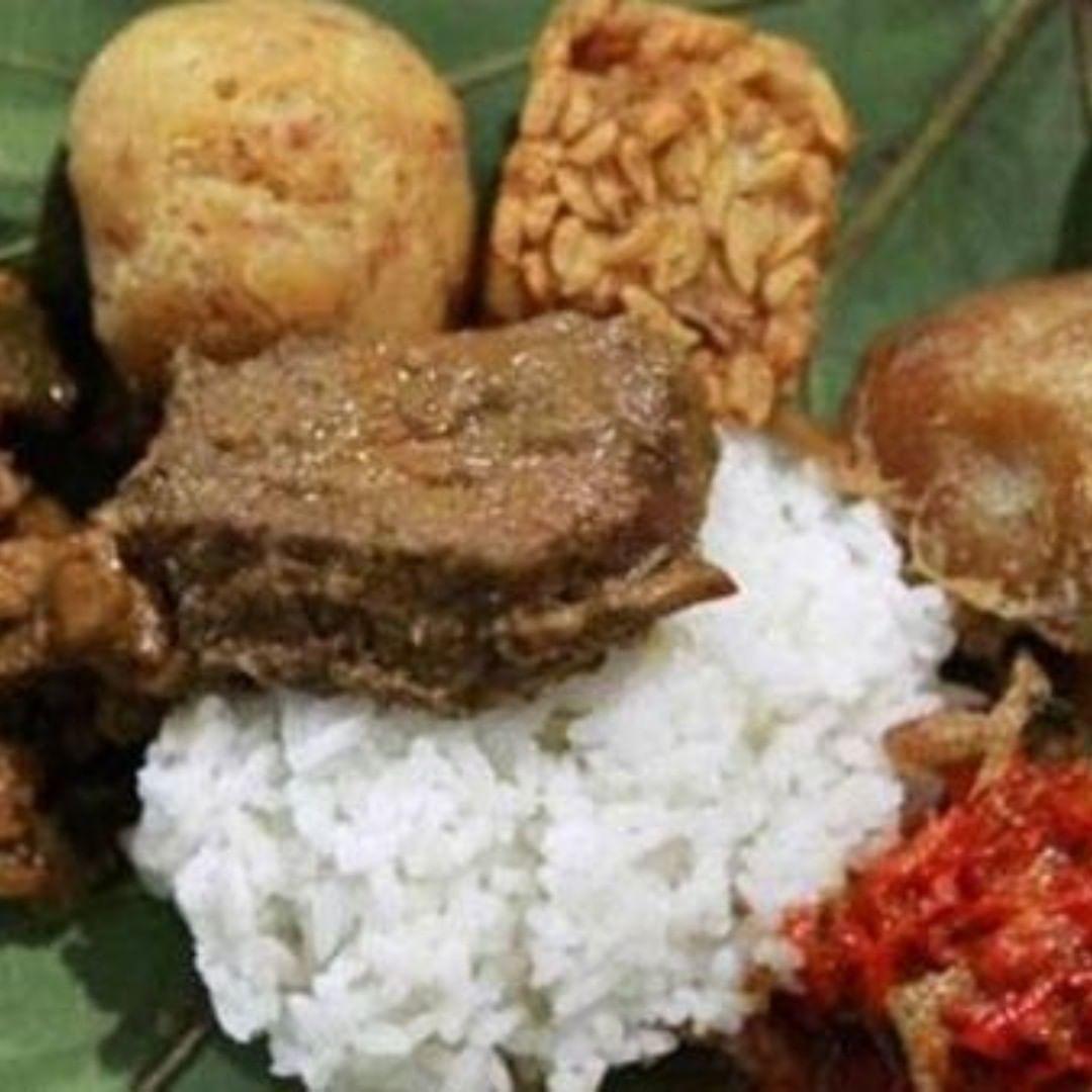 Watch The Best Youtube Videos Online Nasi Jambrang Makanan