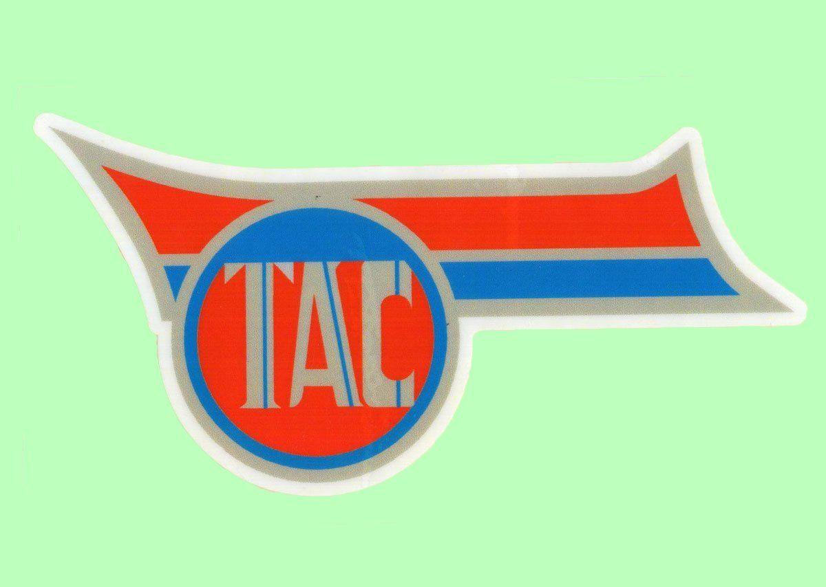TAC エンブレム - Google 検索