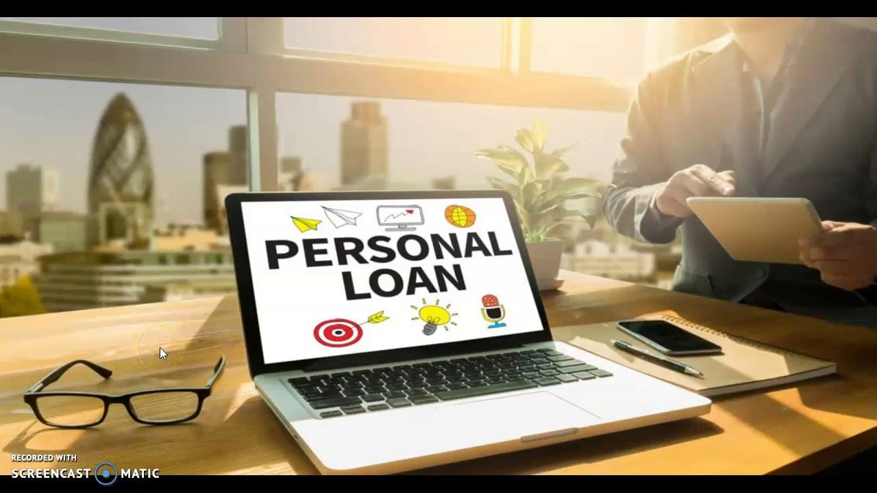 Instant personal loan upto rs 500000 only panaadhar