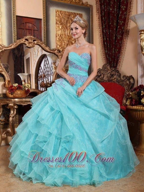 righteous Quinceanera Dress in Connecticut cheap plus size ...