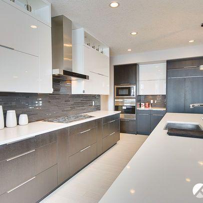 Best Frameless Kitchen Cabinets Ikea Kitchen Installation 400 x 300