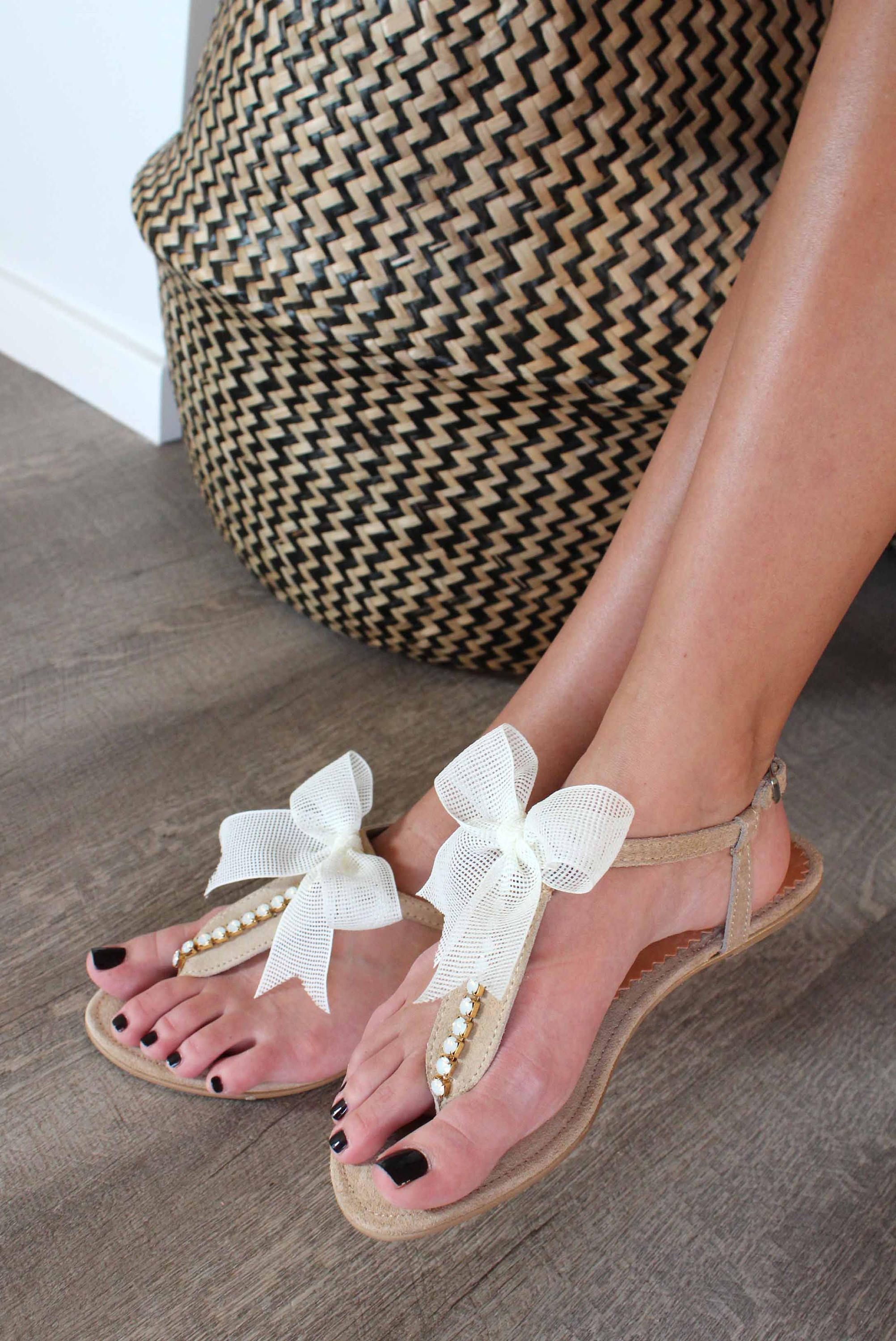 7154b988fada58 Leather Sandals. Bridal Sandals. Bridesmaid Sandals. Wedding Gift. Gift for  her. Bridesmaids sandals. Beach Wedding by lizaslittlethings on Etsy