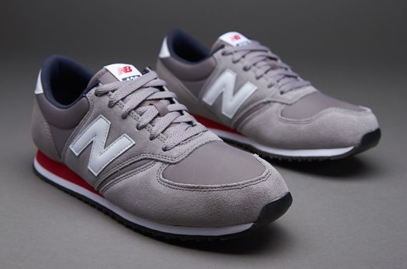 online store skate shoes wholesale online Pin on New Balance Sneakers
